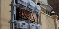 بجلی کی قیمت میں اضافہ پھر موخر