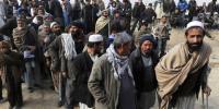 سندھ، افغانوں سمیت غیرملکیوں کو شہریت دینے کی تجویز مسترد