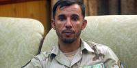 افغانستان، الیکشن سے 2 دن قبل فائرنگ، قندھار پولیس چیف اور انٹیلی جنس سربراہ ہلاک