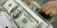 زرمبادلہ کے ذخائر میں 6 ارب ڈالرز کی کمی، بیرونی قرضوں پر انحصار بڑھ گیا، اسٹیٹ بینک