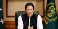 Imran Khan Not Bow To Pressure On Bureaucrats Rotation Policy