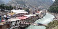 سوات میں 11 سال بعد انتظامی و سیکورٹی اختیارات سول انتظامیہ کے حوالے