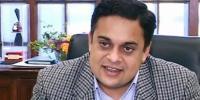 Ahad Cheema Case Nab Quotes Billions For Media Millions For Courts Ansar Abbasi