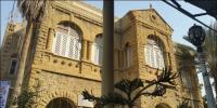Issue Of Karachi Press Club Enhances Pressure On Media