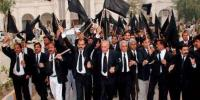 Rehman Malik Says Zardari Restored Judges
