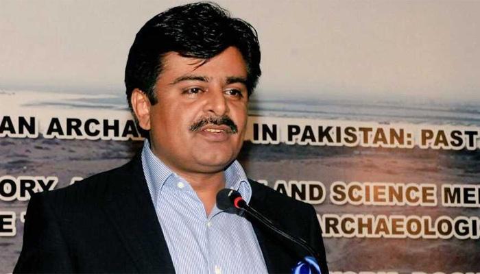 محکمہ تعلیم سندھ کی کارروائی، اضافی فیس پر اسکولوں کی رجسٹریشن معطل