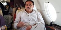 Is Cm Punjab Risks For Imran