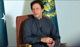A Leader Who Doesnt Take Timely U Turns Is Not A Real Leader Pm Imran Khan