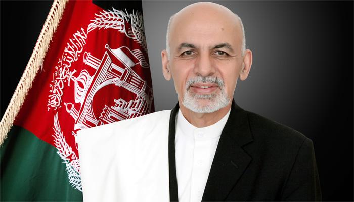 2015 سے اب تک  30 ہزار افغان فوجی ہلاک ہوئے، اشرف غنی