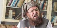 Exhume Team Arrived At Body Of Samiul Haq