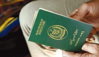 Pakistan Eases Visa Policy For Pakistan