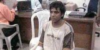 Ajmal Kasab Issued Indian Domicile