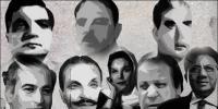 Wajahat Masood Column 20 11 2018