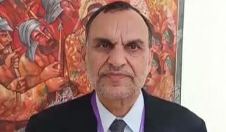 Jit To More Investigate Against Azam Swati