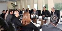 پاکستان کا آئی ایم ایف سے مذاکرات کا دور بے نتیجہ
