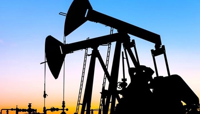 سانگھڑ میں تیل وگیس کابڑا ذخیرہ دریافت