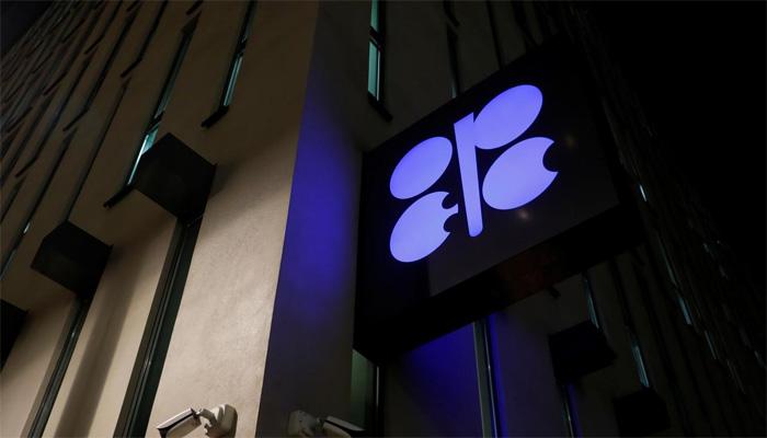 امریکی دبائو مسترد، اوپیک اور غیر رکن ممالک کا تیل کی پیداوار کم کرنے کا امکان