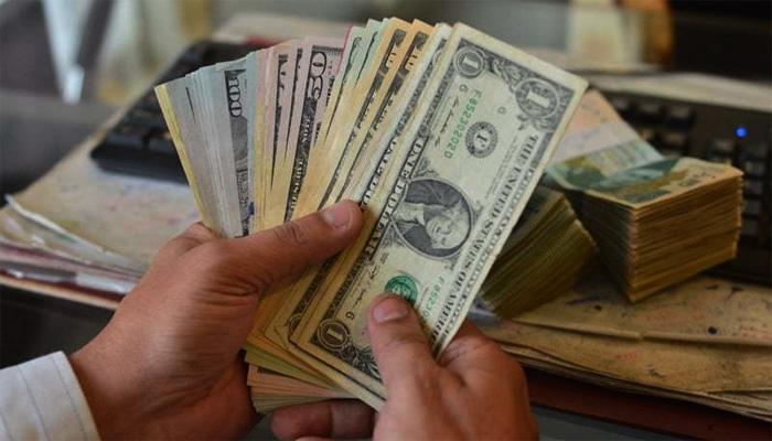 انٹربینک میں ڈالر139،اوپن مارکیٹ میں 139.70روپے پرجا پہنچا