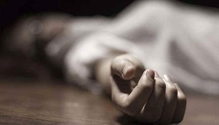 خاتون اور ایک شخص کی لاش ملی،دیگر واقعات میں 4 افراد جاں بحق