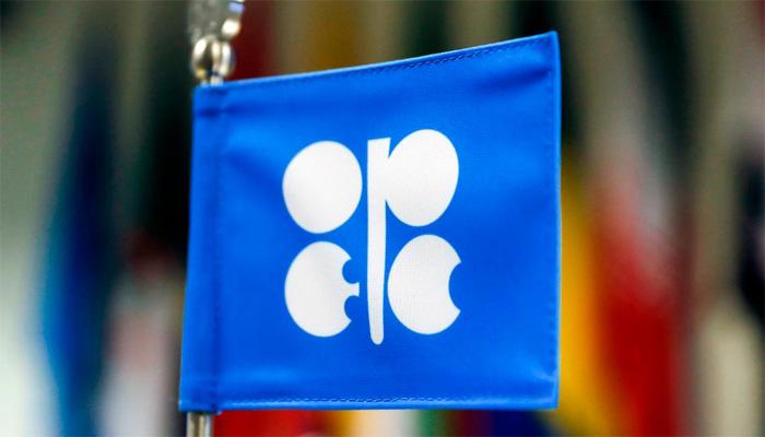 اوپیک کا پیداوار کم کرنے پر اتفاق، تیل کی قیمتیں 4؍ فیصد بڑھ گئیں