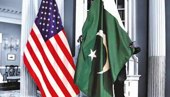 امریکا کو پاکستان کی ضرورت ہے،تعلقات بہتر ہی رہیں گے، تجزیہ کار