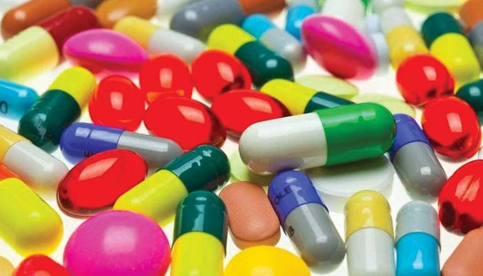 200سے زائد سستی ادویات مارکیٹ سے غائب، قیمتیں بڑھانے کی اجازت نہ ملی تو مزید غائب ہو جائینگی