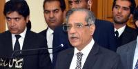 'دوسرے صوبوں کی طرح بلوچستان میں چیف سیکرٹری اور آئی جی مقامی کیوں نہیں ہوتے'