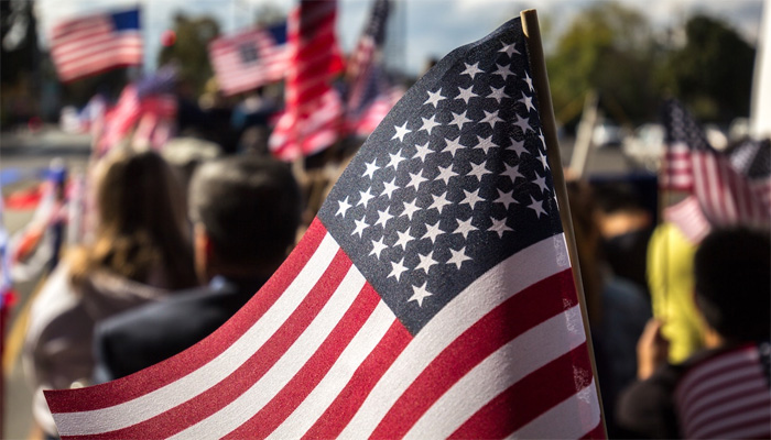 پاکستان پر نیا امریکی دبائو، مذہبی پابندیوں کی بلیک لسٹ میں ڈال دیا