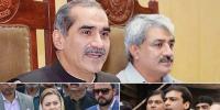 Saad Rafiq Pmln Nawaz League Nab