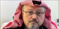 Us Senate Saudi Crown Princekhashoggi