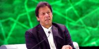 Pm Imran Prime Minister Of Pakistan Imran Khan Pti Government Tehrik Insaf
