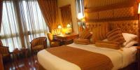 Five Star Hotels Five Star In Islamabad Five Star Business By Five Star Hotels