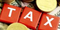 Double Tax Double Tax Agreement Switzerland Pakistan