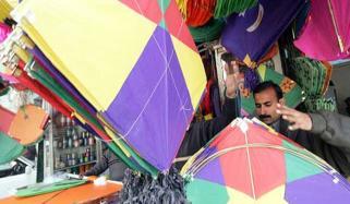پنجاب، بسنت پر پابندی ختم