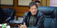 'افغان حکومت ٹیم بھی امارات پہنچ گئی'