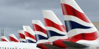 Pm Imran British Airways Imran Khan Pti Government Heathrow To Islamabad