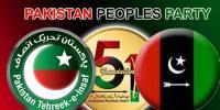 Ppp Pmln Pti Jit Asif Zardari Bilawal Bhutto Murad Ali Shah Nab Sc