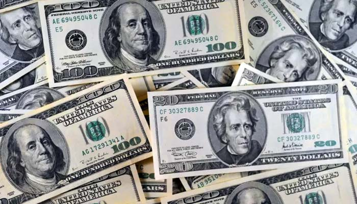 چین پاکستان کو 8 فیصد شرح سود پر 2 ارب ڈالر قرض دے گا
