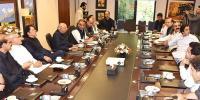 Ansar Abbasi Column 7 1 2019