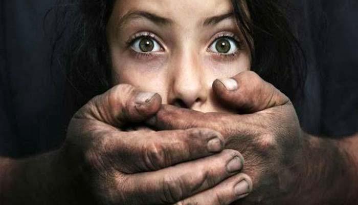قصور میں بچوں سے زیادتی، بڑے لوگ ملوث پائے گئے