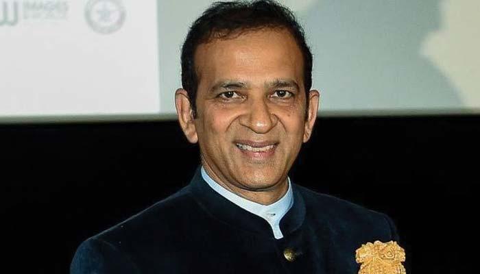 پاکستان میں بھارتی ہائی کمشنر اجے بساریہ کو اہم مشاورت کے لئے نئی دہلی بلا لیا گیا