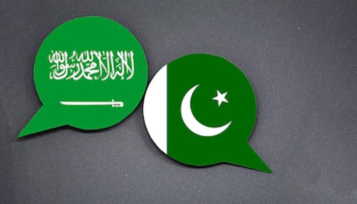 پاک، سعودی مشترکہ تجارتی مشن کا دو روزہ اجلاس پیر کو جدہ میں ہوگا
