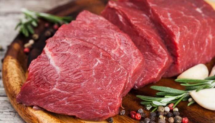 23 سال بعد برطانوی گوشت جاپانی مارکیٹس میں فروخت ہو گا