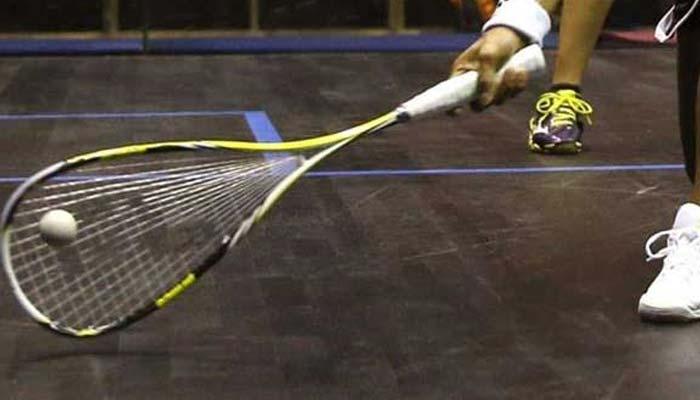 برطانیہ میں شاندار کارکردگی، پاکستانی سکوائش ٹیمیں بھارتی کھلاڑیوں کو ہراکر سیمی فائنل میں پہنچ گئیں