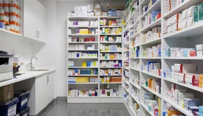 دوائیں 15 فیصد تک مہنگی، جان بچانے والی ادویات کی قیمتیں 9 فیصد بڑھ گئیں،دوا ساز اداروں کامطالبہ مان لیاگیا، فیصلہ ڈالر کی وجہ سے ہوا