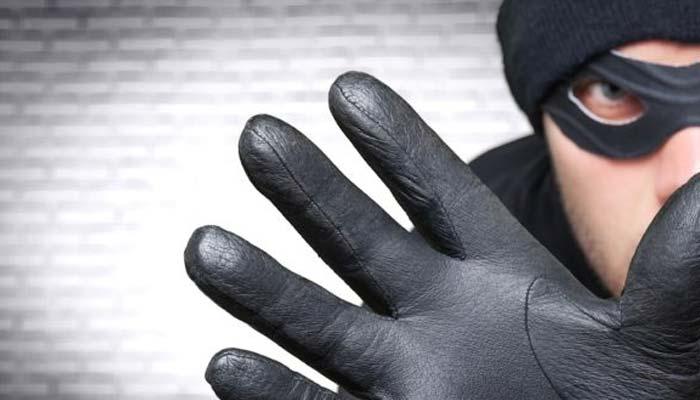 خیرپور، نواحی علاقے اگڑا میں ایک ہفتے کے دوران جرائم کی پانچ وارداتیں