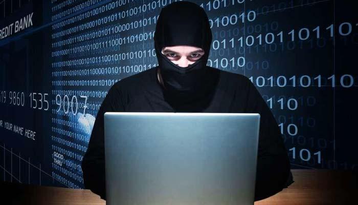 آن لائن ڈاکا، ایک ارب سولہ کروڑ ای میل ایڈریسز اور پاس ورڈز چوری