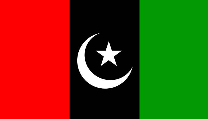 سندھ میں وفاقی وزرا ہرگھر سے جئے بھٹو کے نعرے سنیں گے،پی پی اسپین