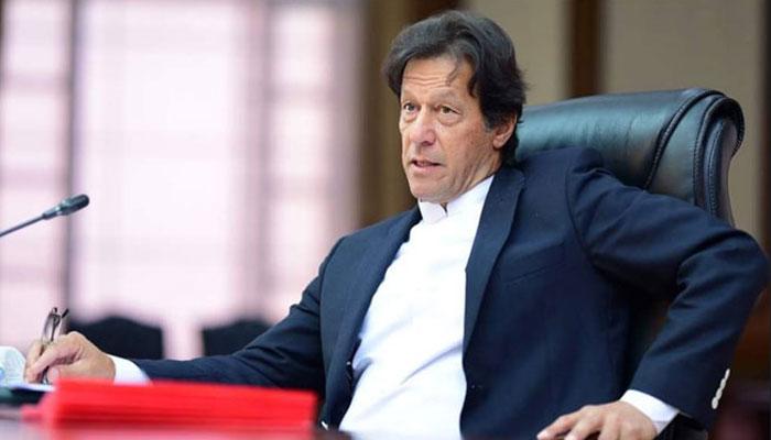سندھ، پنجاب، بلوچستان کے سنگم پر واقع دریائی جزیرے اور جنگلات میں ڈاکوئوں کے خلاف آپریشن کا فیصلہ