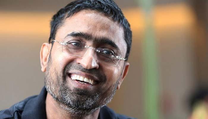 پاکستان سپر ہاکی لیگ 23مارچ سے لاہور میں ہوگی،شہباز احمد